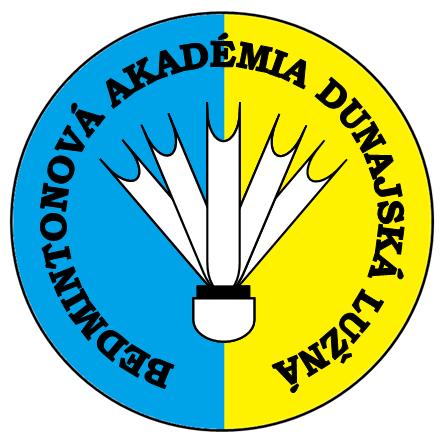 Bedmintonová Akadémia